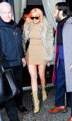 Kylie Jenner (10)