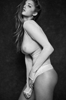 Alyssa Arce (106)