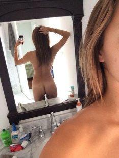 Alyssa Arce (142)