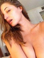 Alyssa Arce (25)