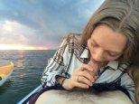 Amanda Seyfried (5)