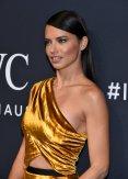 Adriana Lima - IWC Schaffhausen 5th Annual For the Love of Cinema Gala, Tribeca FF in NYC