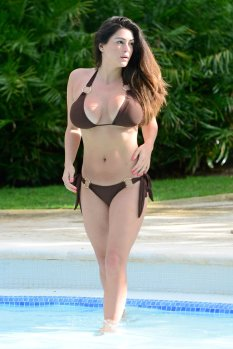 Casey Batchelor (12)