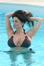 Casey Batchelor (7)