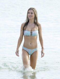 Joanna Krupa (21)