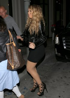 Mariah Carey (13)