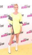 Katy Perry - 102.7 KIIS FM's 2017 Wango Tango in Carson