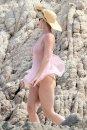 Katy Perry (33)