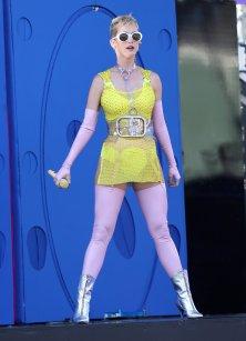 Katy Perry (9)
