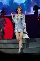 Katy Perry Legs Panties (28)