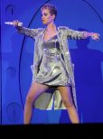 Katy Perry Legs Panties (3)