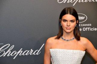 Kendall Jenner (12)