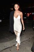 Nicole Scherzinger (3)