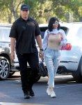 Kylie Jenner Boobs Pokies