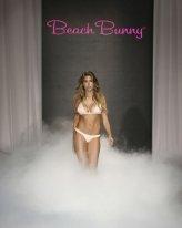 Kara Del Toro Bikini (
