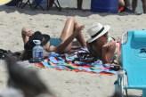 Ashley Tisdale Bikini ()
