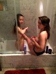 Dakota Johnson Naked Leaks