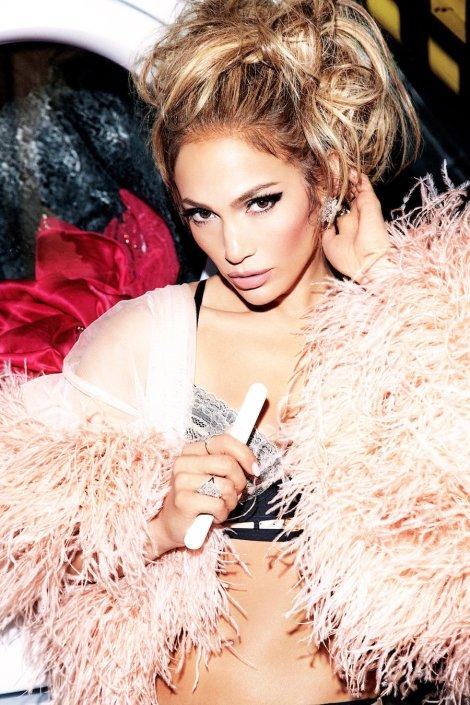 Jennifer Lopez Boobs Ass