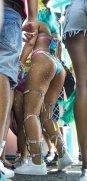 Rihanna Sexy Ass