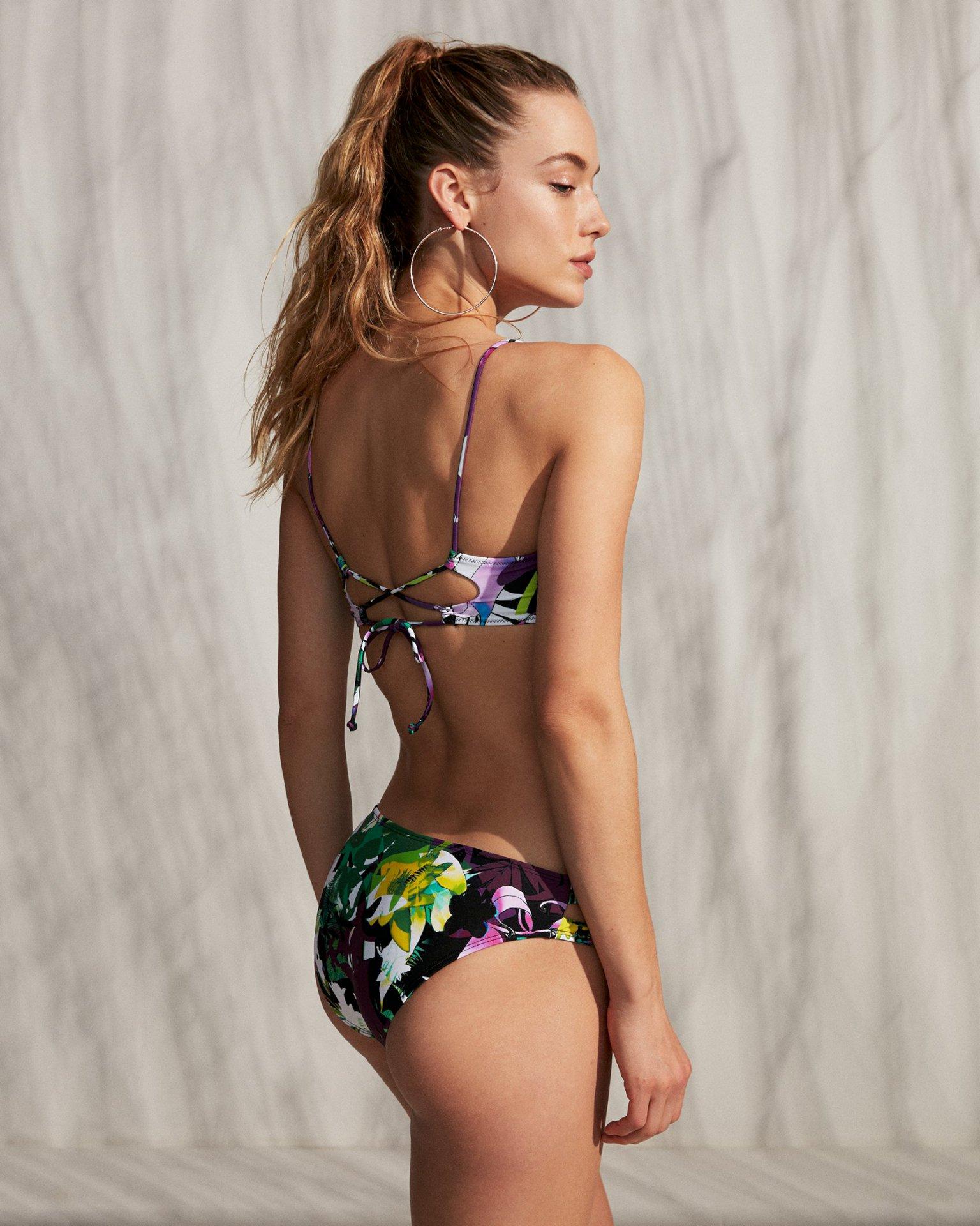 Stefanie bock sexy