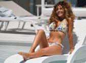 Chelsee Healey Bikini