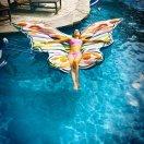 Jenna Dewan Bikini