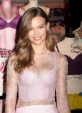 Jospehine Skriver Bod By Victoria Collcetion Launch