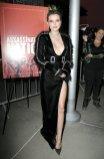 Bella Thorne Sexy