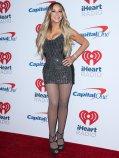 Mariah Carey Big Boobs