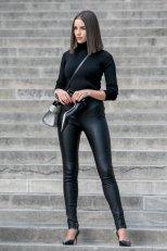 Olivia Culpo Sexy Photoshoot