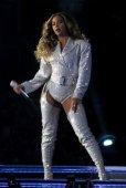 Beyonce Sexy Ass