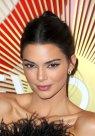 Kendall Jenenr Sexy