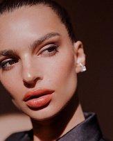Emily Ratajkowski Pretty Face