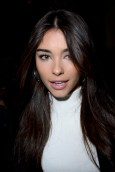 Madison Beer Pretty And Hot