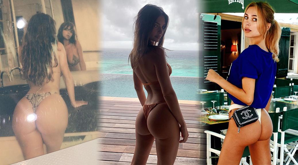 Sexy light skin black girls naked videos