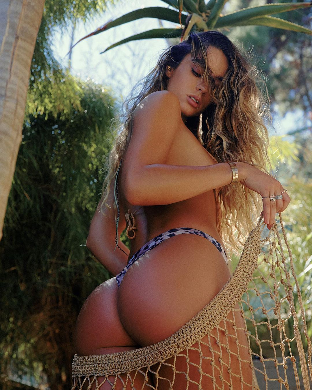 Sommer Ray Big Ass