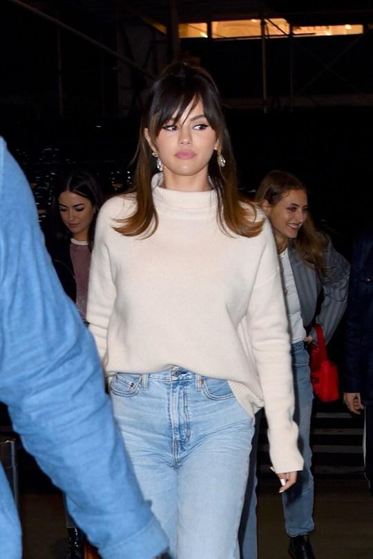 Selena Gomez Beautiful
