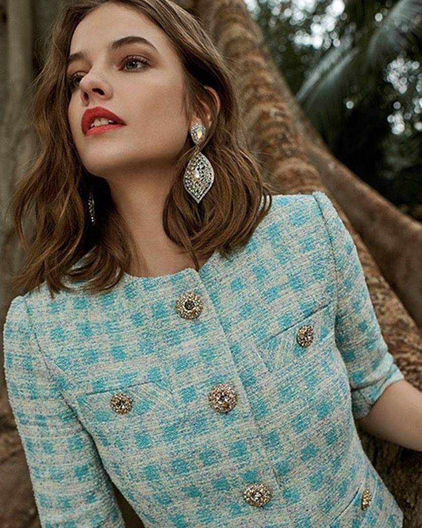 Barbara Palvin Beautiful