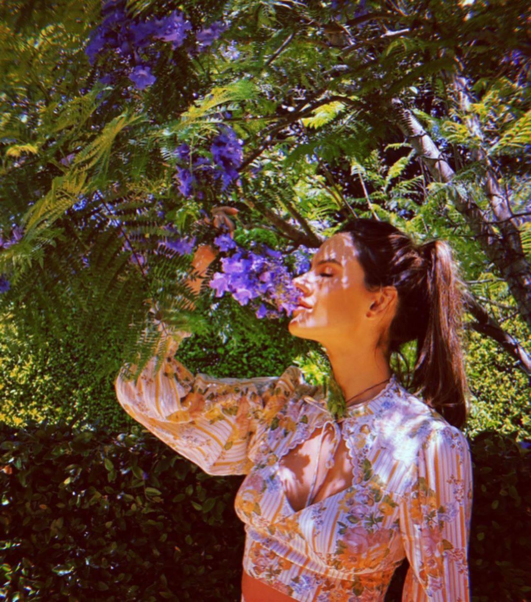 Alessandra Ambrosio Beautiful