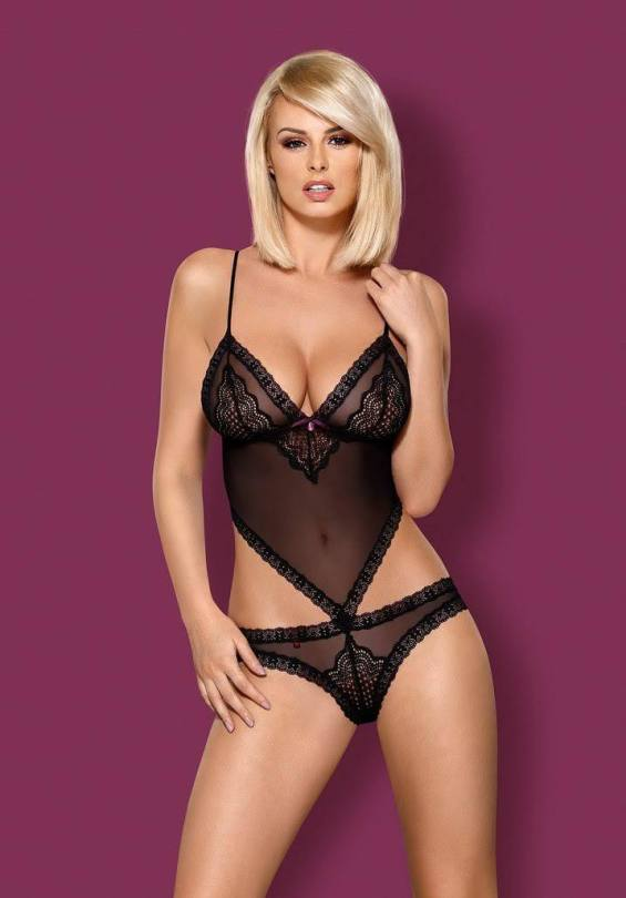 Rhian Sugden Hot Boobs In Lingerie