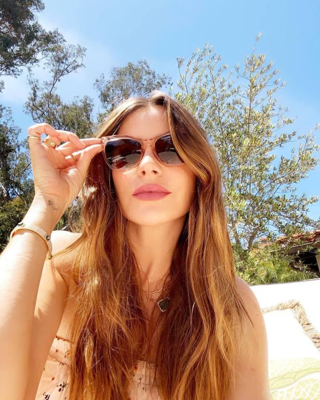 Sofia Vergara Sexy Pic