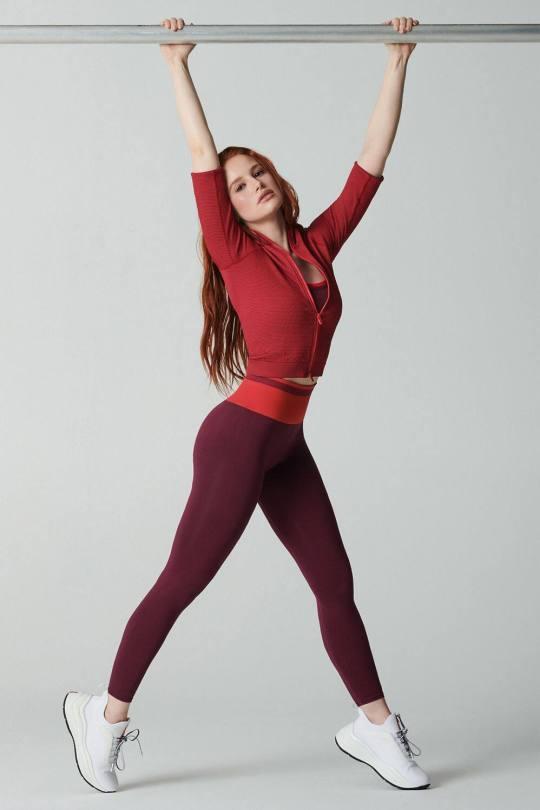 Madelaine Petsch Beautiful