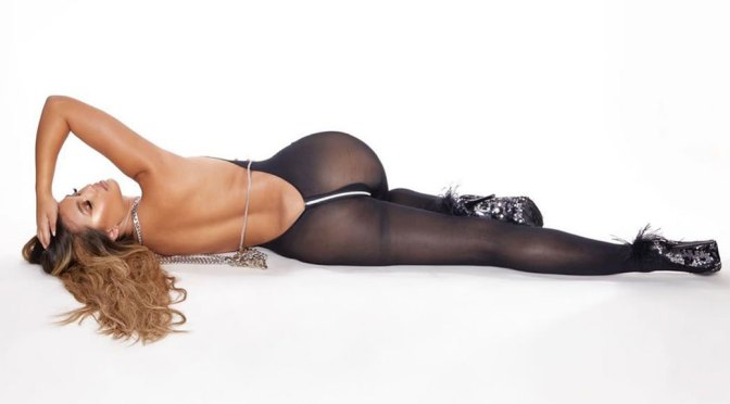 Sofia Jamora Beautiful Big Ass