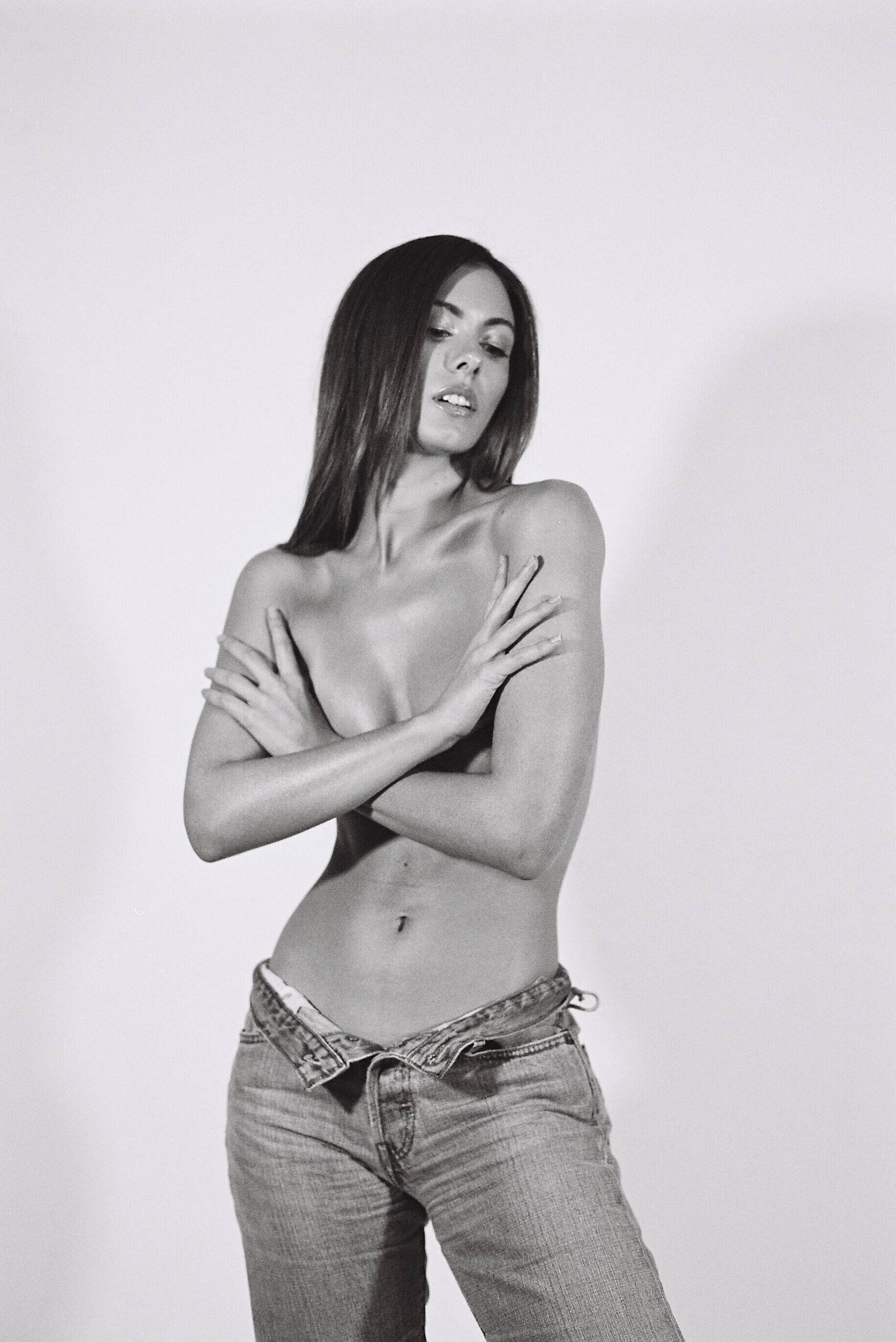 Carmella Rose Sexy Photos