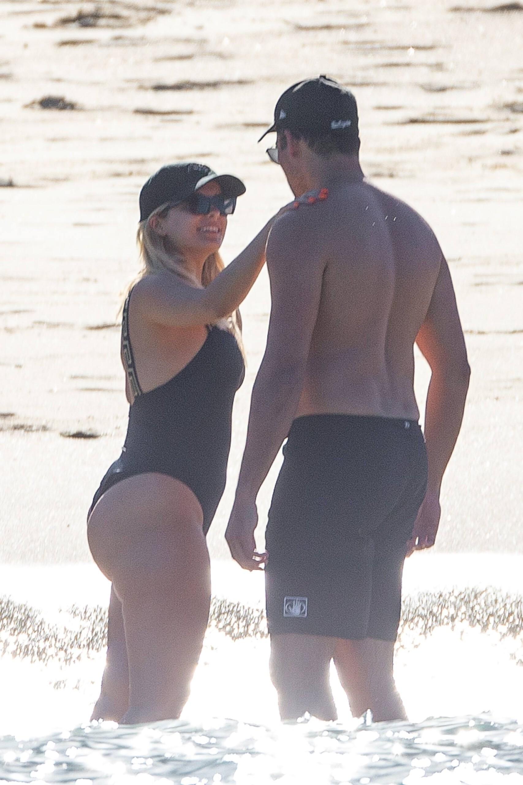 Bebe Rexha Sexy Big Ass