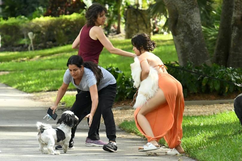 Camila Cabello Beautiful Big Ass