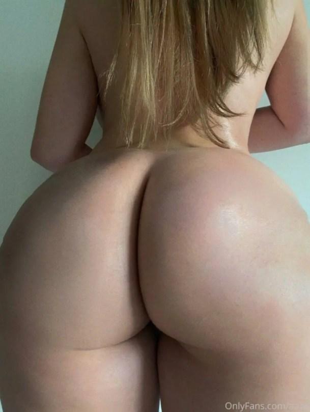 Anastasia Kvitko Huge Tits
