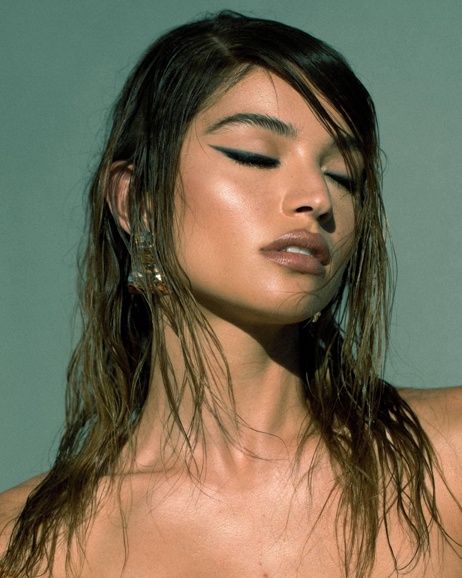Daniela Lopez Naked