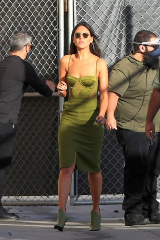 Eiza Gonzalez Beautiful