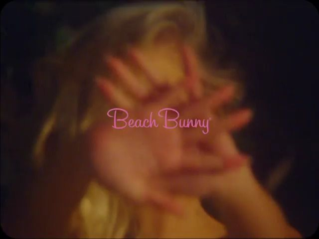 Josie Canseco Bikini Pics